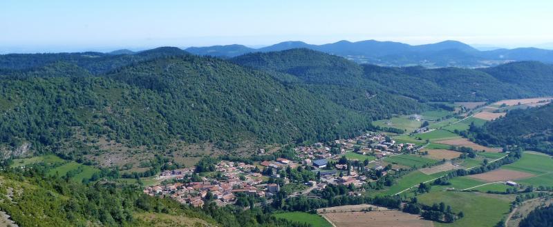Belcaire communaut de communes des pyr n es audoises mairie de belcaire office de tourisme - Office tourisme pyrenees 2000 ...